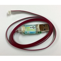 2550-usb-interface_516606681