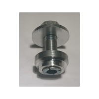 adverrun-collet-assembly-3