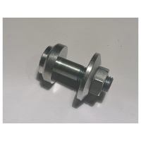 adverrun-collet-assembly-4