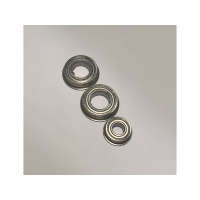adverrun-single-bearings-2_987076666