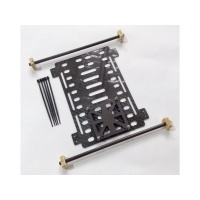 battery-esc-tray-kit-3