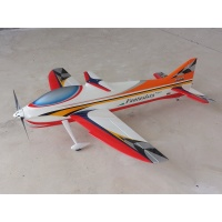 bj-craft-fantasista-super-70-8