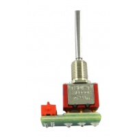dc-spring-loaded-3-position-switch