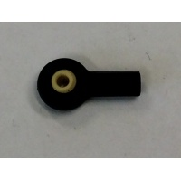 dual-axis-ball-end-2_5mm-1