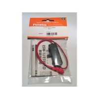 futaba-electric-switch-harness-esw-1j