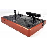 jeti-dc-24-tx-carbonline-burnt-orange_1073358572