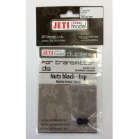 jeti-ds-nuts-black-for-switches-top-jms-ds-nbt