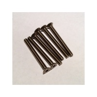 m3x30mm-titanium-screw-csk-2