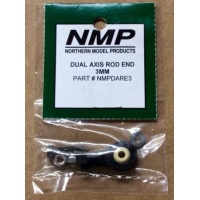 nmp3mm