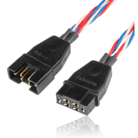 one4two-cable-mpx