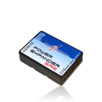 powerbox-expander-srs-5
