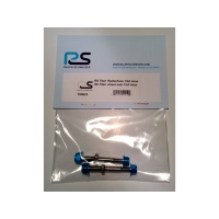 rs-titanium-axles-4mm-blue